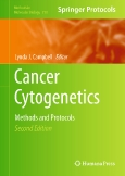 Cancer Cytogenetics