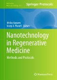 Nanotechnology in Regenerative Medicine