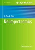 Neuroproteomics