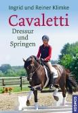 Cavaletti||Dressur und Springen