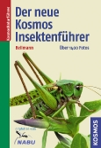 Der neue Kosmos Insektenführer