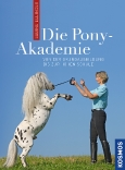 Die Pony-Akademie