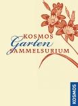 Kosmos Garten Sammelsurium