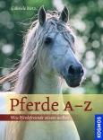 Pferde A–Z
