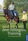 Pferde ausbilden||mit dem Tellington Training