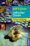Riff-Führer, Indischer Ozean