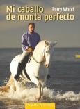 Mi caballo de monta perfecto