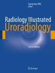 Radiology Illustrated Uroradiology
