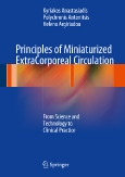 Principles of Miniaturized ExtraCorporeal Circulation