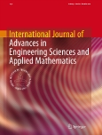 International Journal of||Advances in Engineering Sciences and Applied Mathematics