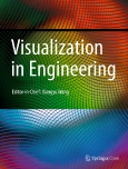 Visualization in Engineering