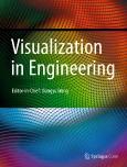 Visualization in Engineering