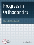 Progress in Orthodontics