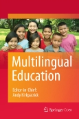 Multilingual Education