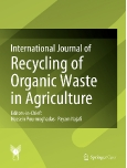 International Journal of||Recycling of Organic Waste in Agriculture