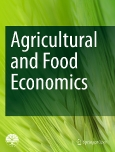 Agricultural Food and Economics