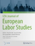 IZA Journal of||European Labor Studies