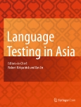 Language Testing in Asia