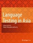 Language Testing in Asia