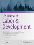 IZA Journal of||Labor & Development