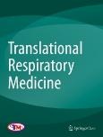 Translational Respiratory Medicine