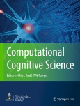 Computational Cognitive Science