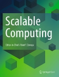 Scalable Computing