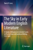The Sky in ||Early Modern English Literature