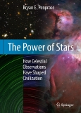The Power of Stars