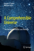 A Comprehensible Universe