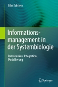 Informationsmanagement in der Systembiologie