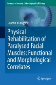 Physical Rehabilitation of Paralysed Facial Muscles: Functional and Morphological Correlates