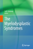 The Myelodysplastic Syndromes