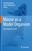 Mouse as a Model Organism