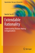 Extendable Rationality
