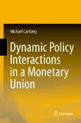 Dynamic Policy Interactions ||in a Monetary Union