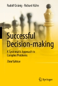 Successful Decision-making