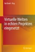 Virtuelle Welten in ||echten Projekten eingesetzt