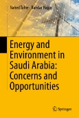 Energy and Environment in Saudi Arabia: Concerns and Opportunities