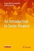 An Introduction to Socio-Finance