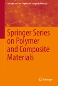 Springer Series on Polymer and Composite Materials