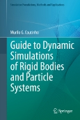 Guide to Dynamic Simulations of Rigid Bodies