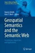 Geospatial Semantics||and the Semantic Web
