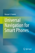 Universal Navigation for Smart Phones