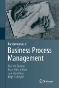Fundamentals of||Business Process Management
