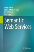 Semantic Web Servcies