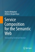 Service Composition||for the Semantic Web
