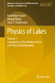 Physics of Lakes