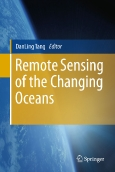 Remote Sensing ||of the Changing Oceans
