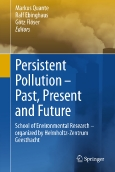 Persistant Pollution – ||Past, Present and Future